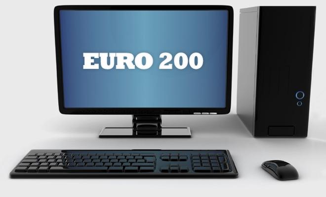 programul-euro-200